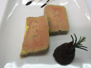 Foie-gras-L